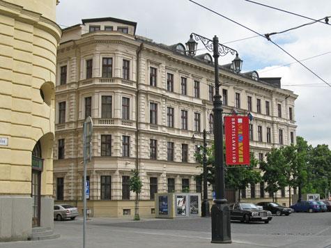 hotels in bratislava slovakia slovak republic. Black Bedroom Furniture Sets. Home Design Ideas